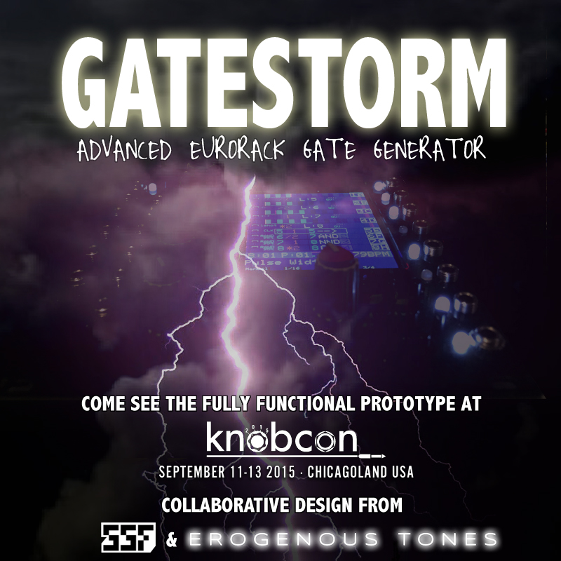 GATESTORM_ANNOUNCE